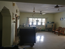 2 BHK Flat  For Sale  In Muraliram Sri Mathura Flats  In Puzhuthivakkam