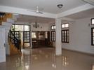 4+ BHK Flat  For Sale  In Marathahalli