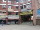 Office for sale in Pitam Pura , Delhi