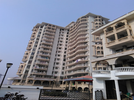 3 BHK Flat  For Sale  In Nri Residency In Sector-45