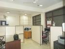 Shop for sale in  South Extension I , Delhi