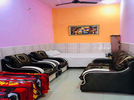 1 RK In Independent House  For Sale  In Sector 105