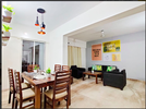 3 BHK For Sale in Mantri Serene in Goregaon East