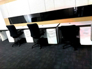 Office for sale in Kukatpally  , Hyderabad