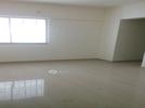 1 BHK Flat  For Sale  In Pristine City Bef In Bakori