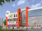Showroom for sale in Sector 109  , Gurgaon