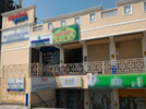 Shop for sale in Sector 74 , Noida