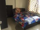 1 BHK Flat  For Sale  In Sai Villa In Hadapsar