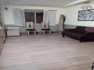3 BHK Flat  For Sale  In Southall Apartment In Basavanagudi