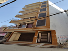 1 BHK Flat  For Sale  In Chauhan Apartment In Sector 126