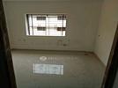 1 BHK Flat  For Sale  In Swapnapurti Apartment In Narhe