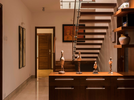 4 BHK Flat  For Sale  In Windmills Of Your Mind In Whitefield