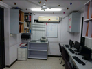Office for sale in Charai,  , Mumbai