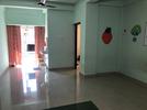 2 BHK Flat  For Sale  In Sri Heramba Green Castle In Pallikaranai