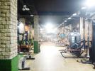 Godown/Warehouse for sale in Prashant Vihar , Delhi