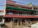 4+ BHK Flat  For Sale  In Ambica Vihar In Paschim Vihar