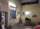 Industrial Shed for sale in Madangir , Delhi