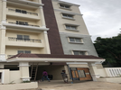 3 BHK Flat  For Sale  In Tuscany Apartmets In Sri Nagar Colony