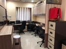 Office for sale in Pimpri Colony , Pune