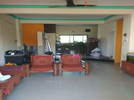 4 BHK Flat  For Sale  In Standalone Building  In Wagholi