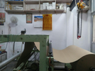 Industrial Shed for sale in Udyog Vihar, , Gurgaon