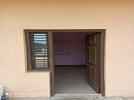 1 RK In Independent House  For Rent  In Rk Hegde Nagar