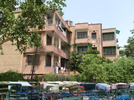 3 BHK For Sale in M224 in Sector 25a