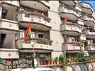 2 BHK Flat  For Sale  In Krishna Apartments 2 In Nehru Nagar