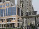 Shop for sale in Sector 4 , Greater_noida