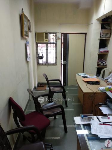 Office Space For Sale In Mumbai Mumbai Nobroker Mumbai Commercial Offices For Sale Nobroker