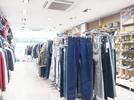 Retail for sale in Lajpat Nagar , Delhi