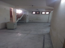 4+ BHK Flat  For Sale  In Standalone Building  In Sector 41