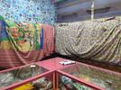Shop for sale in Mayur Vihar , Delhi