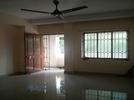2 BHK Flat  For Sale  In Lakshmi Complex In Besant Nagar