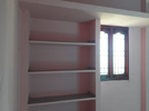 1 RK Flat  For Rent  In Standalone Buidling In Ambattur