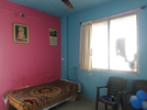 1 BHK Flat  For Sale  In Rohan Hights   In Fursungi