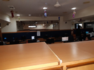 Office for sale in Byculla East , Mumbai