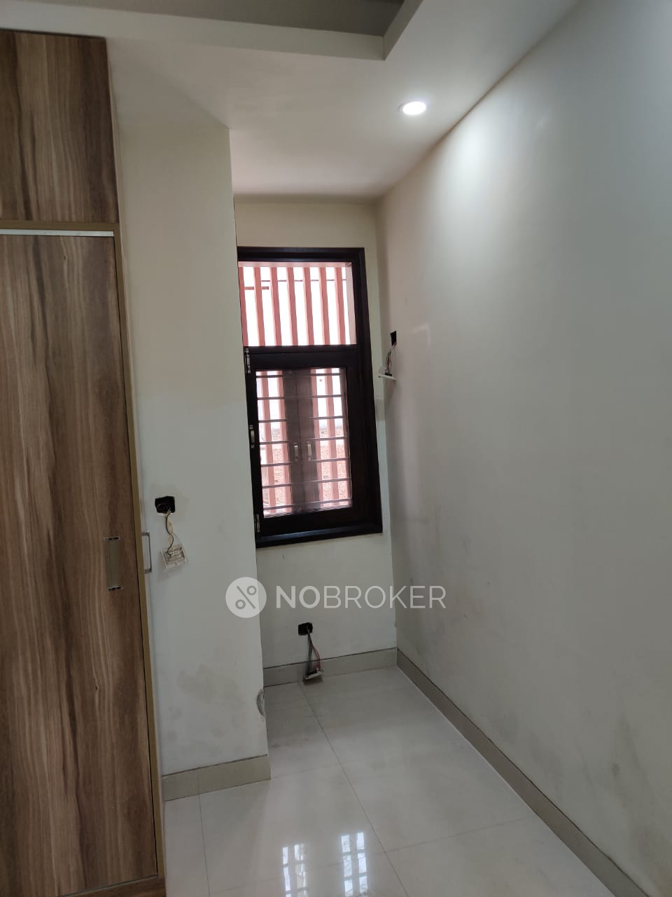 2BHK Flat for rent in  Police Lines, Gurgaon
