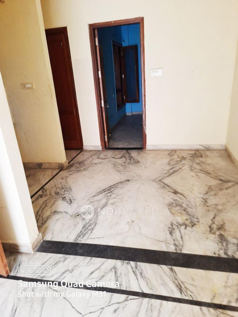 1BHK Flat for rent in Shivaji Nagar, Sector 11, Gurgaon