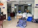 Godown/Warehouse for sale in Serilingampalle  , Hyderabad