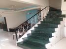 4 BHK Flat  For Sale  In Standalone Building  In Pimpri-chinchwad