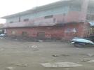 Godown/Warehouse for sale in Matiala , Delhi