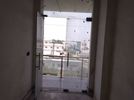 Shop for sale in Sector 13 , Ghaziabad