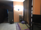 3 BHK Flat  For Sale  In  Sector 57