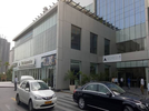 Shop for sale in Sector 56 , Gurgaon