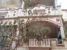 4 BHK Flat  For Rent  In Standalone Building  In Vidyaranyapura