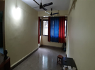 2 BHK Flat  For Rent  In Prakalp Society In Bibwewadi