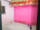 1 BHK Flat  For Sale  In Swarajya Residency In Dapodi