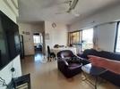 2 BHK Flat  For Rent  In Kalpak Homes In Katraj