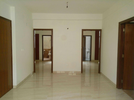 2 BHK Flat  For Sale  In Standalone Building  In Daryaganj
